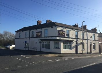 Frodsham Commercial Property For Sale Primelocation