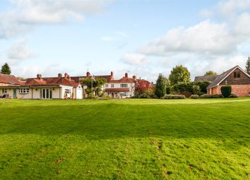 Thumbnail 4 bed cottage for sale in Hathaway Lane, Stratford-Upon-Avon, Warwickshire