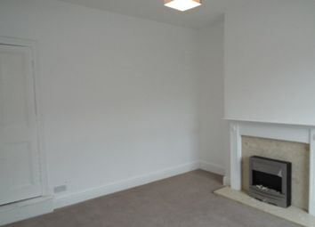 Thumbnail 2 bed property to rent in Watling Street, Dordon, Tamworth