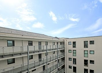 Thumbnail 2 bed flat for sale in Tabley Street, Kings Dock, Liverpool