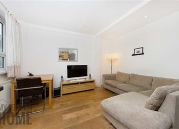Thumbnail 2 bed flat for sale in Decima Street, Bermondsey, London