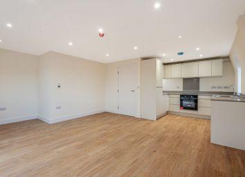 Thumbnail 2 bed property to rent in Portland Yard, Bishopric, Horsham