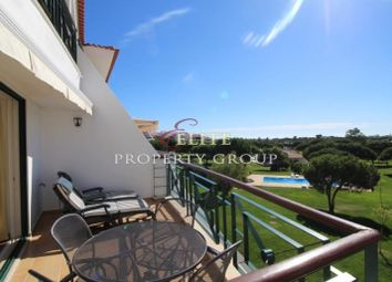 Thumbnail 2 bed apartment for sale in Loulé, Portugal