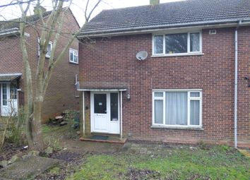 4 bed semi-detached house to rent in Firmstone Road, Winchester SO23