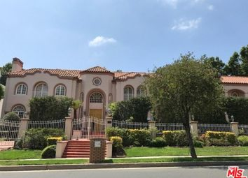 Thumbnail 7 bed property for sale in 1275 Benedict Canyon Dr, Beverly Hills, Ca, 90210
