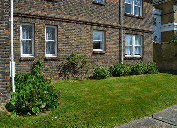 Thumbnail 2 bed flat for sale in Great Preston Road, Ryde