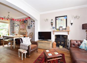 4 bed town house for sale in Church Lane, Seaford, East Sussex BN25