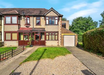 3 bed property for sale in Princes Road, West Dartford, Kent DA1