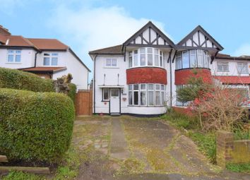 1 bed flat for sale in Pinner View, North Harrow, Harrow HA1