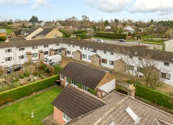 Thumbnail 15 bedroom detached house for sale in The Lodge Mews, Pateley Bridge Road, Harrogate, North Yorkshire