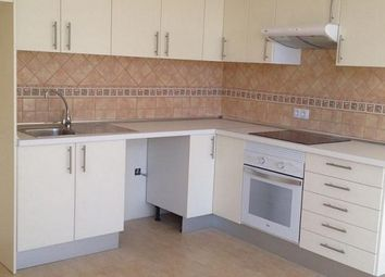 Thumbnail 3 bed apartment for sale in Bristol, Corralejo, Fuerteventura, Canary Islands, Spain