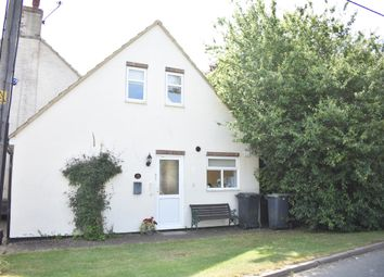 Thumbnail 2 bed detached house to rent in Bourne End Rd, Cranfield
