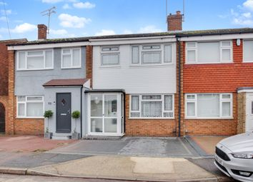 3 bed terraced house for sale in Silverdale East, Stanford-Le-Hope SS17
