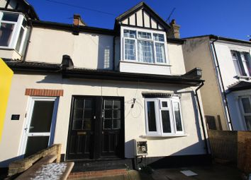 Thumbnail 2 bed flat to rent in North Road, Westcliff-On-Sea