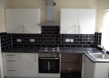 Thumbnail 3 bed property to rent in Cameron Road, Moreton, Wirral