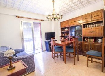 Thumbnail 3 bed apartment for sale in Valencia City, Valencia, Spain