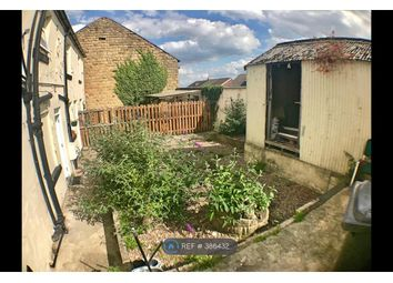 Thumbnail 2 bed terraced house to rent in Elland Road, Leeds