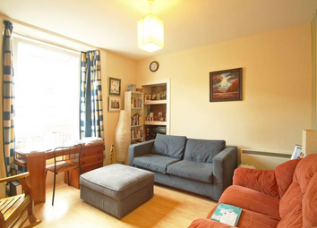 Thumbnail 1 bedroom flat to rent in Taits Lane, Dundee