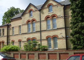 Thumbnail 2 bed flat to rent in Summerhill Court, 9-11 South Park