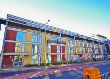 Thumbnail 2 bed flat for sale in 535 Whippendell Road, Watford, Hertfordshire
