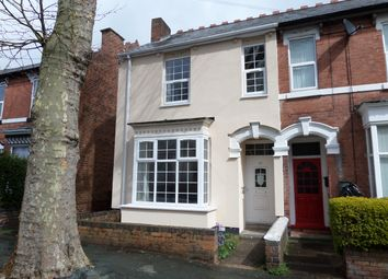 Thumbnail Room to rent in Allen Road, Wolverhampton