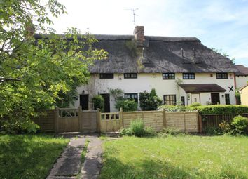 Thumbnail 2 bedroom cottage to rent in Bradwell, Milton Keynes