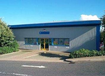 Thumbnail Office to let in 1 Sabre Court, Valentine Close, Gillingham Business Park, Gillingham, Kent