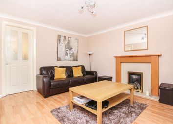 4 bed detached house for sale in Foxall Way, Great Sutton, Ellesmere Port CH66