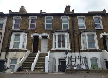 Thumbnail 2 bed flat for sale in Leyton, London, Uk