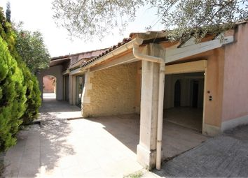 Thumbnail 4 bed property for sale in Provence-Alpes-Côte D'azur, Vaucluse, Le Thor