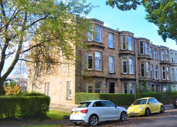 Thumbnail 2 bed flat for sale in Prince Albert Terrace, Flat 1/1, Helensburgh, Argyll & Bute