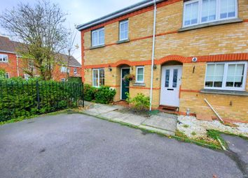 3 bed end terrace house for sale in Mimosa Close, Titchfield Park, Fareham PO15