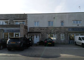 Thumbnail 2 bed flat to rent in 164 - 172 South Street, Bridport, Dorset