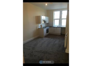 Thumbnail Room to rent in Briggate, Bradford