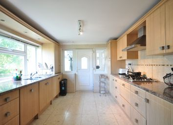 Thumbnail 5 bed semi-detached house to rent in Upper Grosvenor Road, Tunbridge Wells