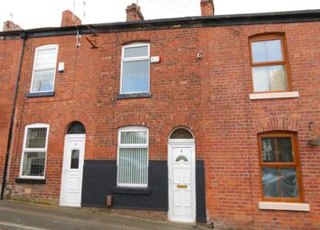 Thumbnail 2 bedroom property to rent in Cunliffe Street, Hyde