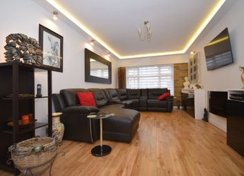 Thumbnail 4 bed detached house for sale in Albert Road, Ramsgate, Kent