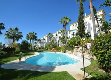 Thumbnail 2 bed apartment for sale in Alhaurin Golf, Costa Del Sol, Spain