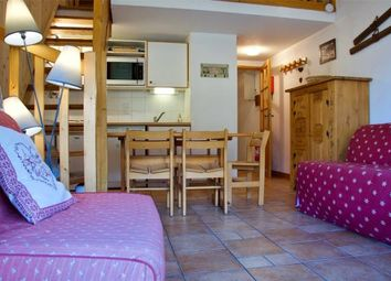 Thumbnail 1 bed apartment for sale in Méribel, French Alps, 73550