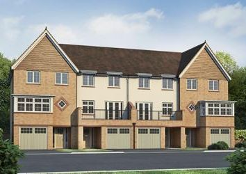 Thumbnail 6 bedroom property to rent in Great Clover Leaze, Bristol