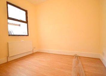 Thumbnail 5 bedroom terraced house to rent in Belton Road, Forest Gate