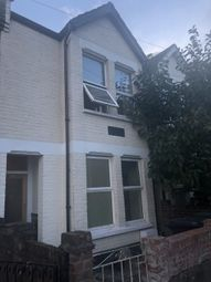 Thumbnail 4 bed terraced house to rent in Durban Road, Tottenham