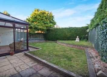 Thumbnail 4 bed property for sale in Brendon Close, Oldland Common, Bristol