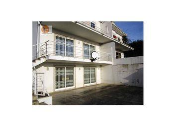 Thumbnail 4 bed detached house for sale in Cidade Da Maia, Cidade Da Maia, Maia