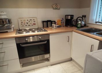 Thumbnail Studio to rent in Chesswood Road, Broadwater, Worthing