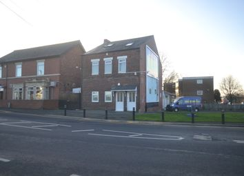 Thumbnail 5 bedroom maisonette to rent in Moorside, Great Lime Road, Newcastle Upon Tyne