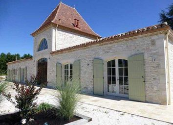 Thumbnail 4 bed country house for sale in Tournon-d'Agenais, Aquitaine
