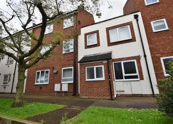 Thumbnail 1 bed flat to rent in Lawson Court, 196 High Street, City Centre