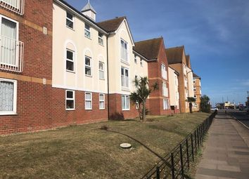 2 bed flat to rent in Marina Point, Clacton-On-Sea, Essex CO15