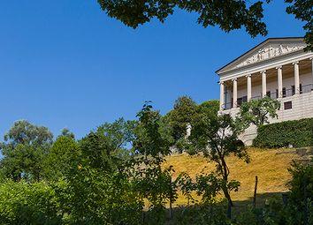 Thumbnail 6 bed villa for sale in Via Benedetto Croce Conegliano, Treviso (Town), Treviso, Veneto, Italy